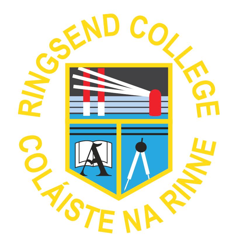 Ringsend College Dublin