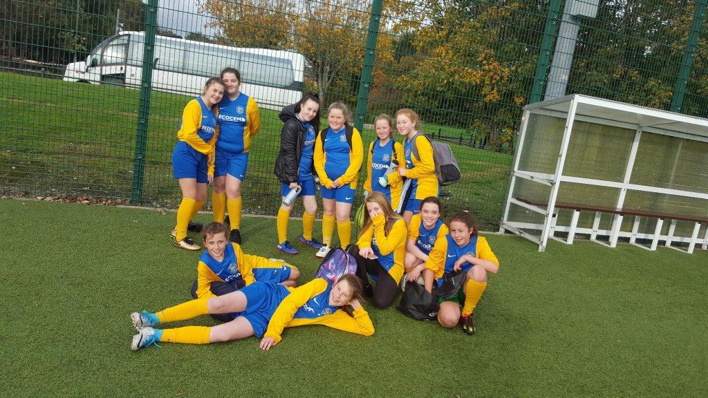 girls_gaelic