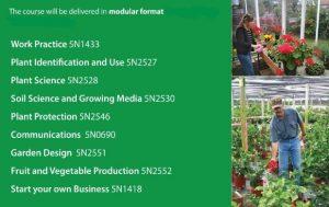 Horticulture-L52